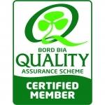 Quality-Certified-Member-cmyk-150x150